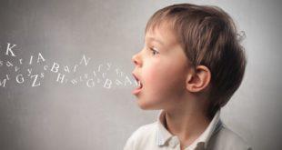 Cara Mengajari Anak Belajar Berbicara yang Menyenangkan