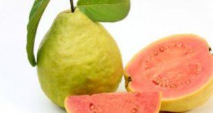 Manfaat Jus Jambu Biji untuk Kesehatan